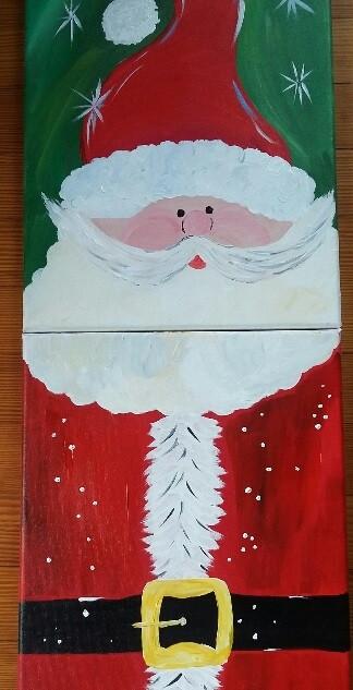 Mommy-Me-Santa.jpg