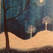 Winter-in-Moonlight (2019_06_05 00_28_50
