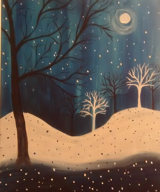 Winter-in-Moonlight (2019_06_05 00_28_50