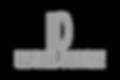 silver logo.png