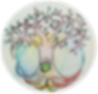 LOGO_arbre_à_coeur.png
