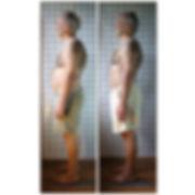 yogalign-Vigil-1024x1024.jpg
