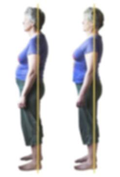 yogalign-lady-1.jpg