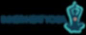 Logo 3_300x-8.png