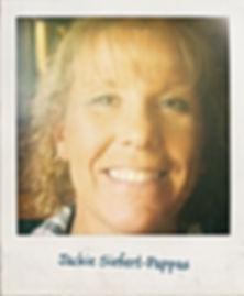 Jackie Siefert-Pappas