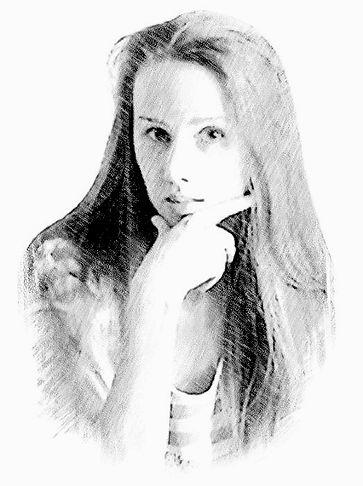 Katerina Ventova