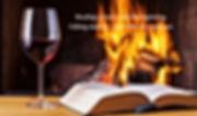 Wine-book-fire.jpg