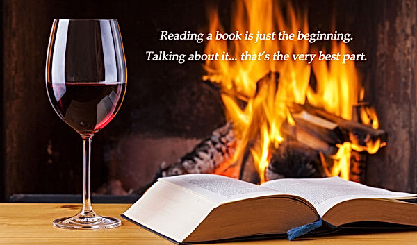 Wine-book-fire.jpg