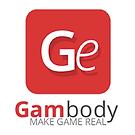 Gambody Printing Files