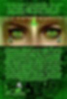 Emerald Back Cover Art