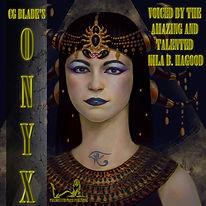 Onyx Cover Art ACX.jpg