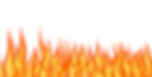 Fire-Flame-PNG-Transparent.png