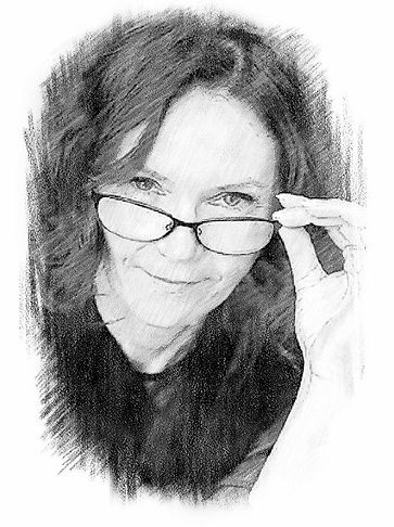 Cindy Calloway