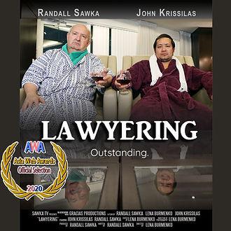 Lawyering.jpg