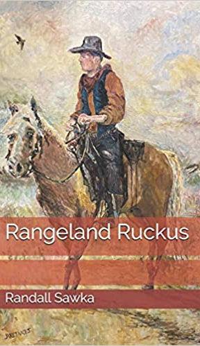 Rangeland Ruckus.jpg
