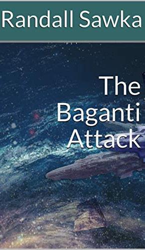 Baganti Attack.jpg