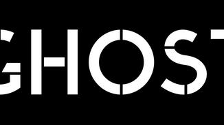 Goods(GHOST)の販売を開始しました。