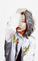 HP top, Profileの画像を変更しました。