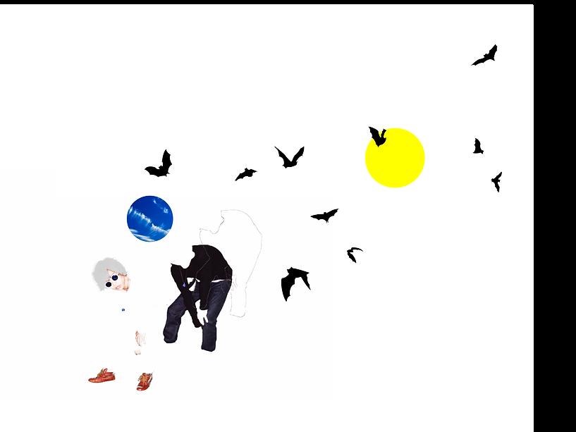 エゴン分解コウモリ背景グレー黄色月.png
