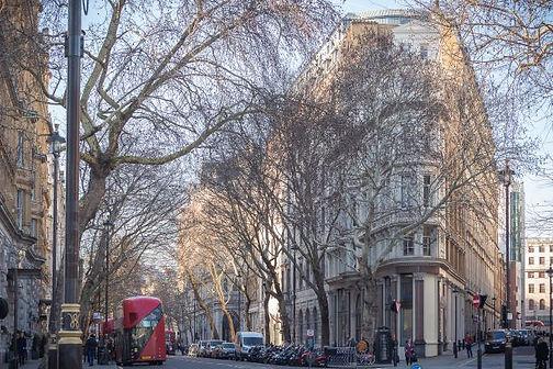 London - Outside Craven House.jpg