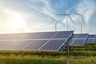 renewable energy image.jpg