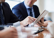 Kelvion-Company-Investor-Relations-580x3