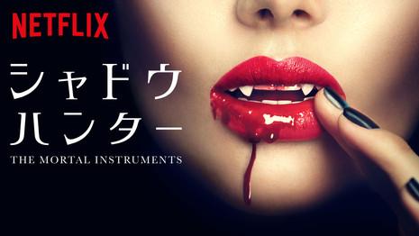 Netflix Foreign Language Assets