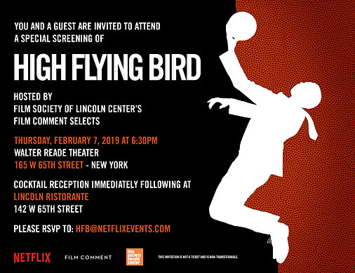HighFlyingBird_Netflix_Thursday_Invite_G