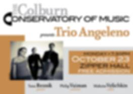 Trio_Postercard1.jpg