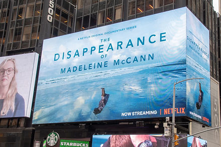 "Netflix_""The_Disappearance_of_Madeline_M"