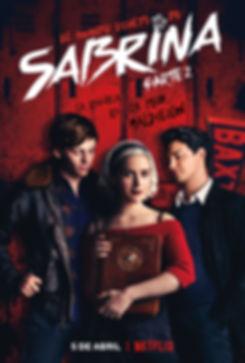 Sabrina_Season_2_Vertical-Main_Localized