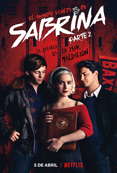 Sabrina_Season_2_Vertical-Main_Localized