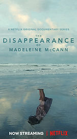 TheDisappearanceOfMadelineMcCann_TimesSq
