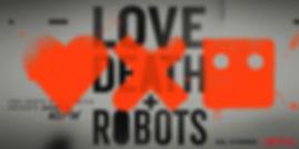 LoveDeathRobots_WalkinSlide_IT_2-00.jpg