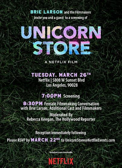 UnicornStore_Invite_GUEST.jpg