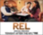 REL_SAMSUNG_300x250_Play_Tonight.jpg