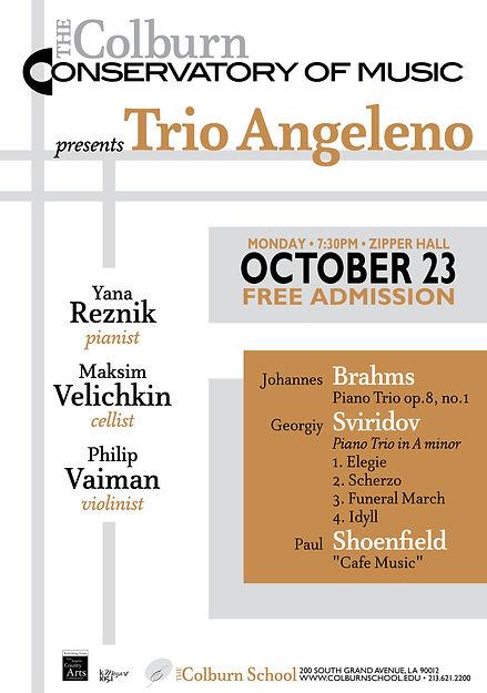 Trio_Poster.jpg