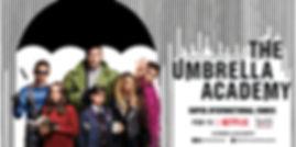 UmbrellaAcademy_WalkinSlide_TimeOutA_2-0