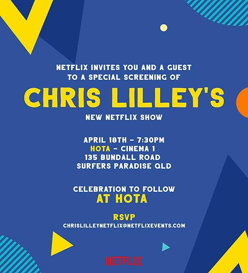 ChrisLilley_Netflix_Guest.jpg