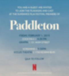 Paddleton_Netflix_Invite_v1_GUEST.jpg
