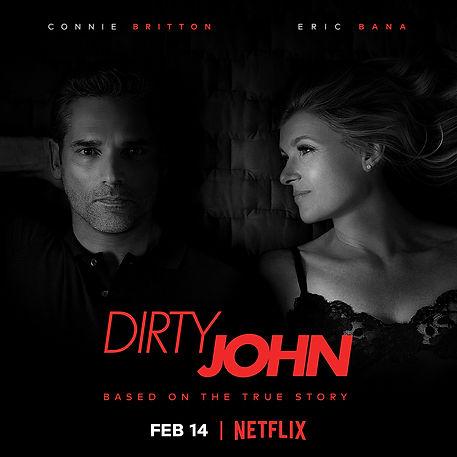 DirtyJohn_1x1.jpg