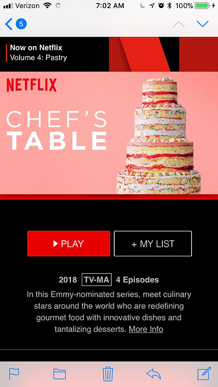 chefs_table_email_lrg.jpg