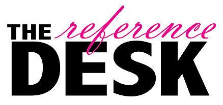 reference_desk.jpg