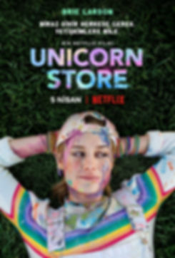 UnicornStore_Vertical-Main_Localized_RGB