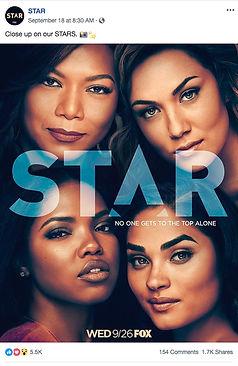 star-fb.jpg