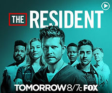 TheResident_S2_300x250_Play_Tomorrow.jpg