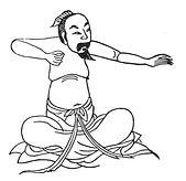 dao-yin-posture-2.jpg