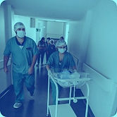 hospitals_edited.jpg