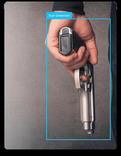 gun-detection.png