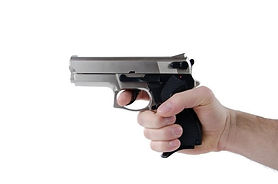 pistol-in-hand.jpg